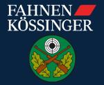 logo_fahnen-koessinger